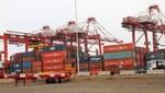 Exportadores incrementaron negocios en 42.3% en el 2013