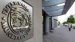 Mirada del FMI