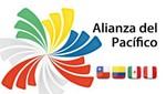 Alianza del Pacífico crea comité para impulsar inversiones y comercio de servicios
