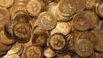 Bitcoin: ¿El futuro financiero está en las monedas electrónicas?