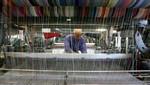 Grandes empresas manufactureras generan Más de 353 mil 800 empleos