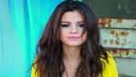 Selena Gómez ingresó dos semanas a rehabilitación el mes pasado