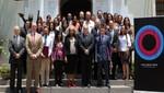 Misión técnica de Naciones Unidas llegó a Lima