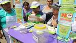 Minsa realiza campaña contra el dengue en mercados del centro y norte de Lima