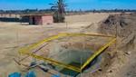 Intervienen seis plantas de tratamiento de minería ilegal en Nasca