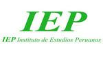 Augusto Alvarez Rodrich: Los 50 años del IEP