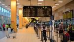 Ejecutivo instalará equipos especiales contra la minería ilegal en aeropuertos