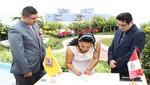 Matrimonio comunitario gratuito por el Día del Amor en San Miguel