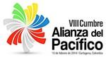 Países de la Alianza del Pacífico realizarán rueda de negocios en México
