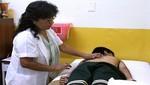 Hospital Loayza realiza campaña gratuita para descartar problemas postulares y alteraciones del lenguaje