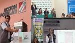 Partidos políticos podrán realizar elecciones internas con asistencia de ONPE para Elecciones Regionales y Municipales