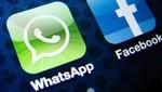 Facebook comprará  WhatsApp en $ 19 mil millones de dólares