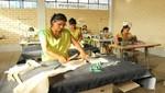 Municipalidad de Lima ofrece capacitación laboral gratuita a emprendedores