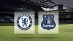 Premier League 2014: Chelsea vs. Everton [EN VIVO]