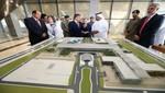 Gira a Oriente Medio abre oportunidades de inversión a nuestro país