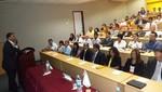 INDECOPI inaugura año académico de la Escuela Nacional de Defensa de la Competencia en Chiclayo