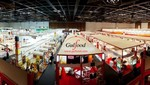 Perú participará en feria de alimentos y bebidas más importante del mundo que se lleva a cabo en Dubái