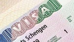 El Parlamento Europeo aprobó la eliminación de visados de turismo para peruanos y colombianos