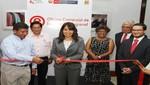 Oficina Comercial de Exportación Regional de Tacna beneficiará a 2.500 MYPES