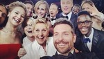 Oscars 2014: Ellen DeGeneres rompe records en twitter con su selfie