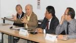 Municipios y Ministerio del Ambiente se reúnen en taller sobre residuos sólidos
