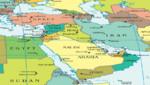 Importante gira presidencial al Medio Oriente