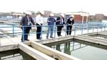 SEDAPAL garantiza agua limpia y tratada para la capital