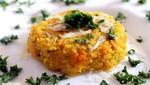 """Exitoso desarrollo de la gastronomía peruana es reconocido por el diario británico """"The Economist"""""""
