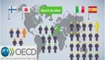 Perú adquiere estatus de 'participante' en el grupo sobre cohecho en transacciones comerciales internacionales de la OCDE