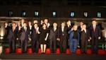 Presidente Humala cumplirá importantes actividades en Chile en el marco de transmisión de mando