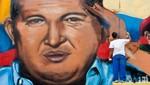 La Revolución Chávez engañó a los pobres