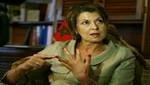 Prepotente embajadora marroquí contra libertad de prensa en Perú