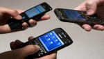 OSIPTEL aprueba reducción de tarifa social de telefonía móvil