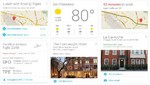 Google Now disponible para usuarios de Pc y Mac