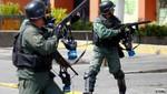 Venezuela: Se investiga '60 casos de abuso de los derechos humanos '
