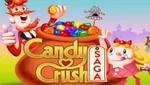 Candy Crush valorado en más de $ 7 mil millones
