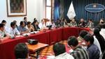 Gobierno y mineros en proceso de formalización de Puno alcanzan acuerdo satisfactorio