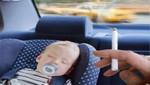 Las prohibiciones de fumar redujeron el asma y los nacimientos prematuros en un 10 %