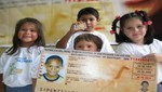 Reducen trámites para inscripción de hijos