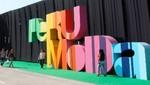 Perú MODA lanza app para facilitar experiencia de visitantes
