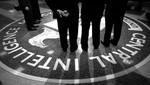 La CIA intenta ocultar su pasado