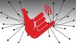 FireChat: Una nueva app de mensajería que funciona incluso sin conexión a Internet