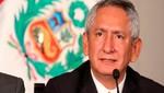 Jefe del Gabinete se reunirá con alcaldes para estandarizar procedimientos frente a sismos y tsunamis