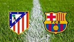 Champions League: Atlético de Madrid vs Barcelona [EN VIVO]