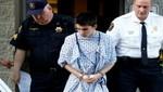 Pennsylvania: Alex Hribal estudiante que apuñalo a 22 personas será juzgado como adulto