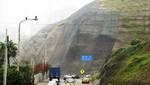 Municipalidad de Lima continúa protegiendo los acantilados de Miraflores, en la Costa Verde