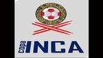 Juan Aurich y Alianza Lima disputan la punta del Grupo A de la Copa Inca