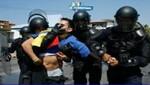 Venezuela: Ley contra la tortura