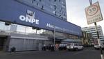 ONPE desarrolla talleres de educación electoral para partidos políticos