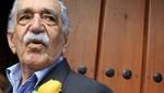 Gabriel García Márquez se encuentra 'muy frágil'